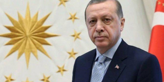 Recep Tayyip Erdoğan' ın Köyü Neresi?