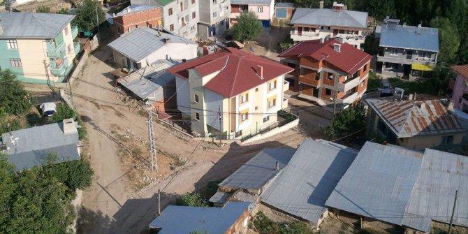 Gölova Boğazköy