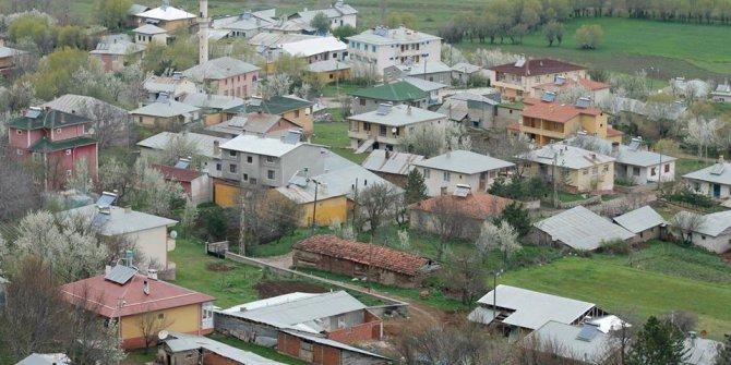 Gölova Günalan Köyü