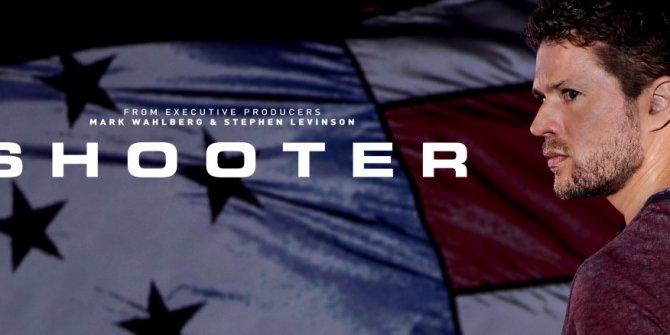 Shooter 3. Sezon 2. Bölüm Fragmanı İzle
