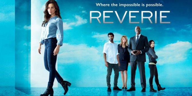 Reverie 1. Sezon 8. Bölüm Fragmanı İzle