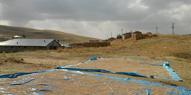 Gürün Çevirme Köyü