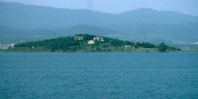 Bolu Gölköy Köyü