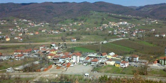 Ereğli SüleymanbeylerKöyü
