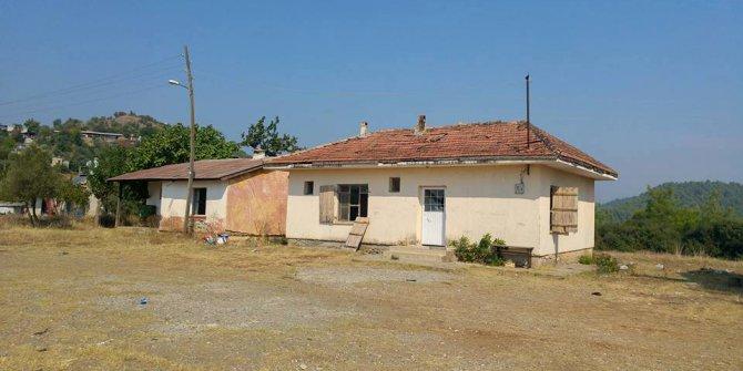 Ereğli Topallı Köyü
