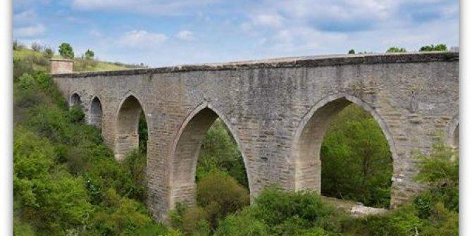 Edirne Hıdırağa Köyü