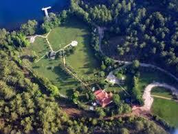 Marmaris Yeşilbelde Köyü