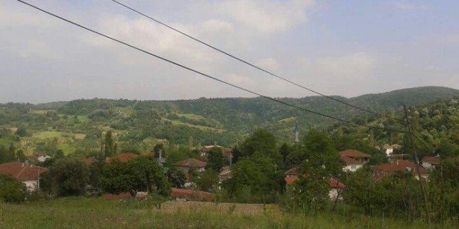 Çiftlikköy Çukurköy