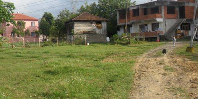 Karapürçek Hocaköy Köyü