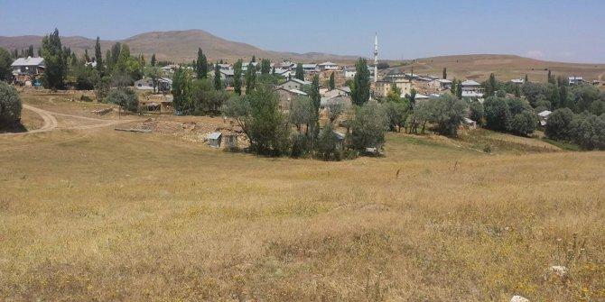 YıldızeliDemircilik Köyü