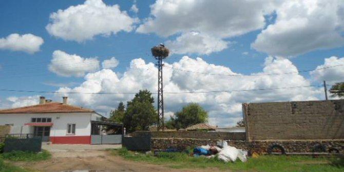 Lalapaşa Hanlıyenice Köyü