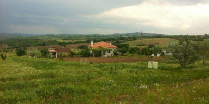 Lalapaşa Hüseyinpınar Köyü