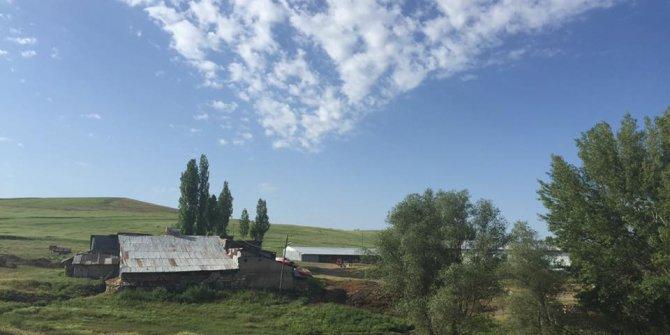 YıldızeliSöğütpınar Köyü