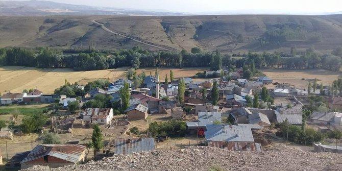 YıldızeliYakacıkçavuşlu Köyü
