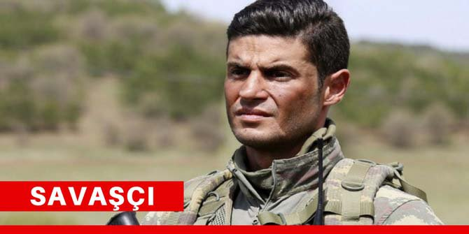 Savaşçı 59. Bölüm Fragmanı | Son Bölüm İzle | Fox Tv