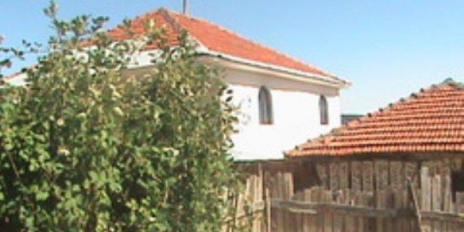 Eflani Halkevleri Köyü