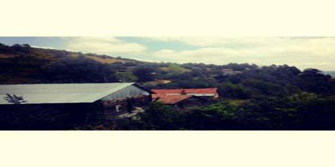 Eflani Karataş Köyü