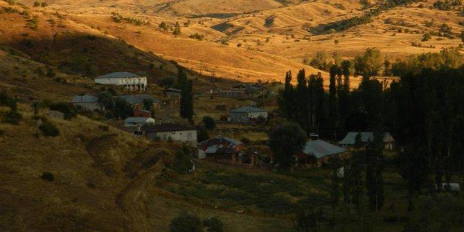 Zara Selimiye Köyü
