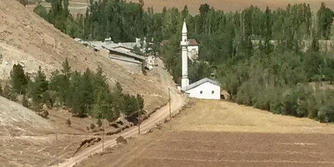 Zara Sucak Köyü