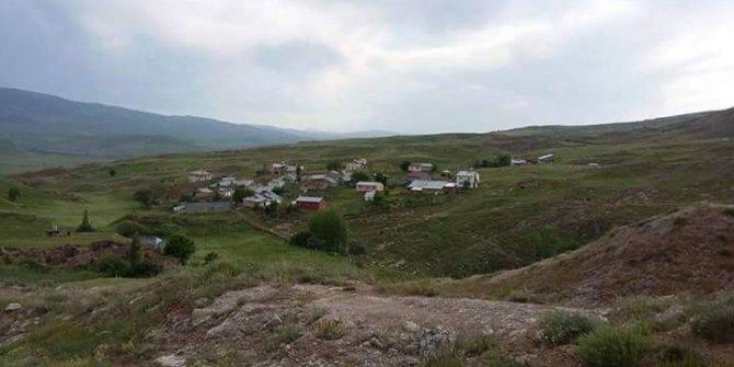 Zara Tepeköy