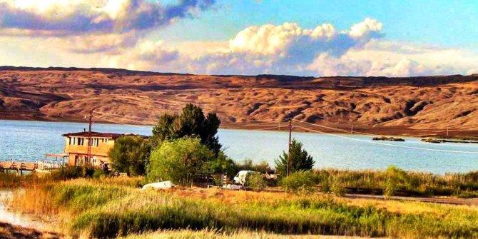 Zara Tödürge Köyü