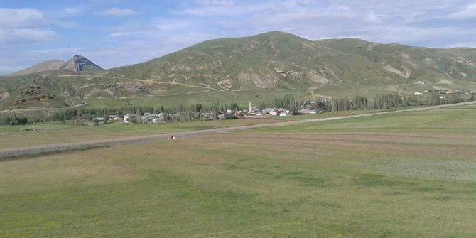 Zara Yayıközü Köyü
