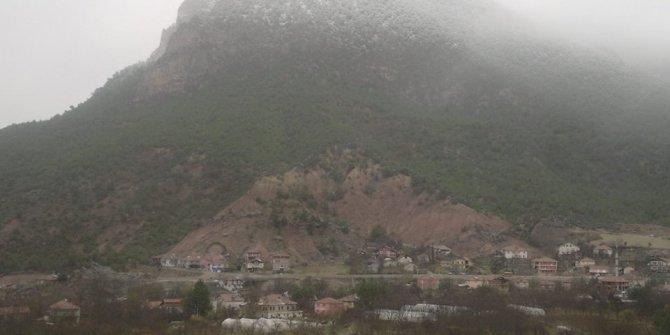 Karabük Cumayanı Köyü