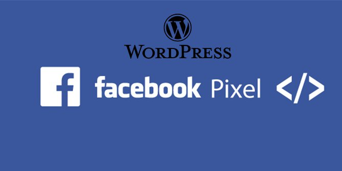 Wordpress Siteye Facebook Piksel Kodu Nasıl Eklenir