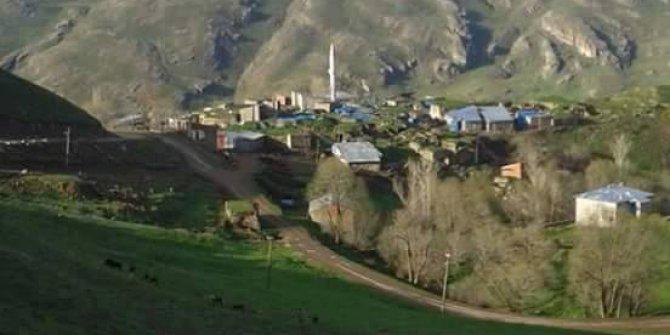 Çat Gökçeşeyh Köyü