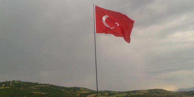 Sarıgöl Çimentepe Köyü