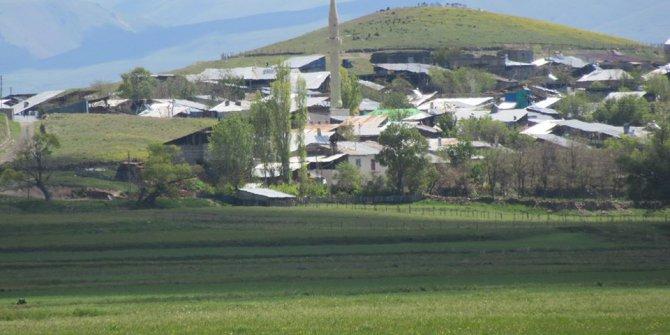 Yakutiye Umudum Köyü