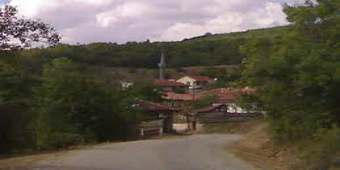 Yeniçağa Eskiçağa Köyü