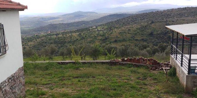 Yunusemre Uzunlar Köyü