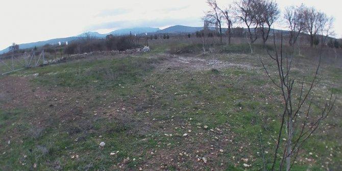 Yunusemre Yayalaköy Köyü