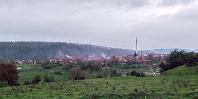 Savaştepe Tavşancık Köyü