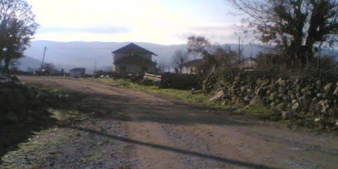 Savaştepe Türediler Köyü
