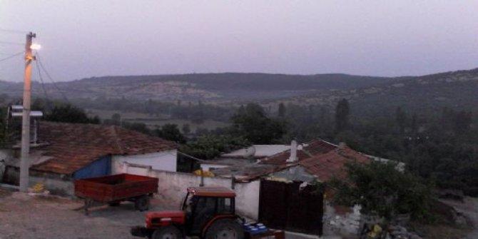 Savaştepe Yunakdere Köyü