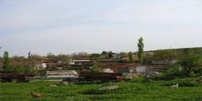 Biga Ayıtdere Köyü