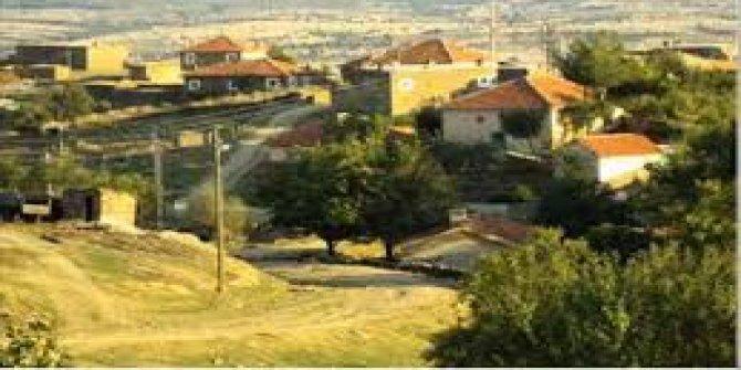 Biga Bozlar Köyü