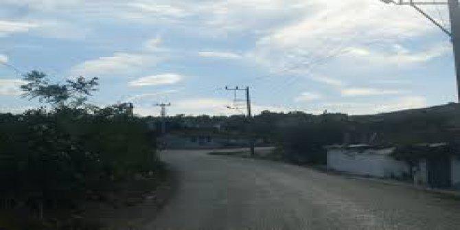 Susurluk Muradiye Köyü