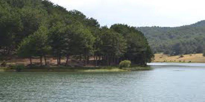 Banaz Baltalı Köyü