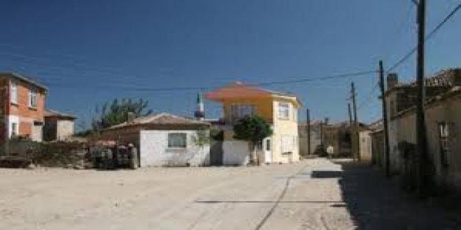 Eceabat Kumköy Köyü