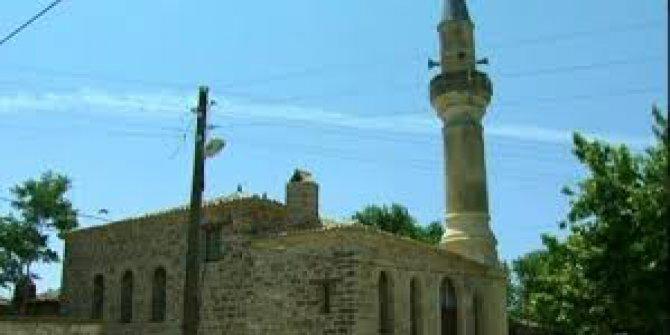 Eceabat Yolağzı Köyü