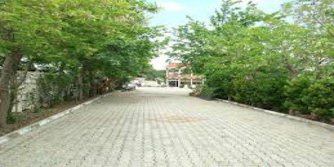 Gelibolu Fındıklı Köyü