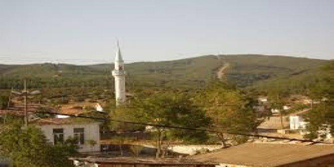 Gelibolu Şadıllı Köyü