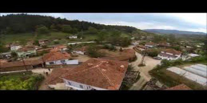 Yenice Soğuçak  Köyü