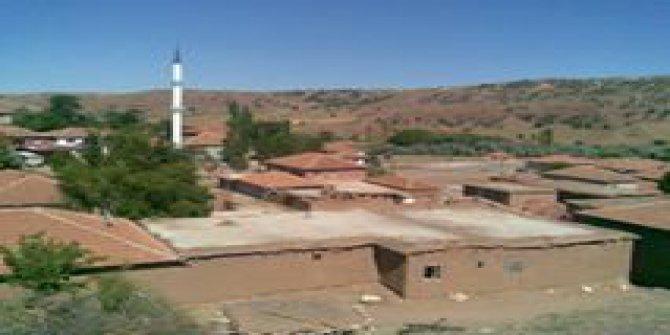 Sulakyurt İmamoğluçeşmesi Köyü