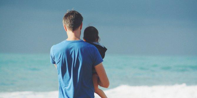 Çocuğu, Anne Tarafından Kaçırılan Baba Ne Yapabilir?