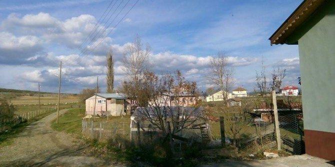 Devrekani Bozkoca Köyü
