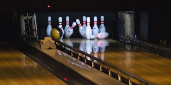 Bowling 2019 Bahar Ligi Ligi En İyileri Turnuvası İstanbul'da